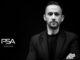Matthias Hossan Direttore Design Peugeot