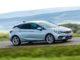 Opel riduzione emissioni KBA