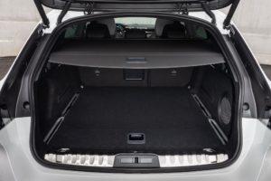 Hands free system su Peugeot 3008, 5008 e 508