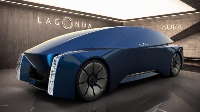 Master in Transportation & Automobile Design (TAD) del Politecnico di Milano