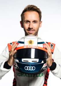 Formula E. Le sei gare di Berlino dal punto di vista Audi