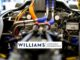 Williams Formula E