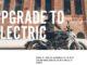 """Il programma """"Cash for Carbon"""" di Zero Motorcycles"""