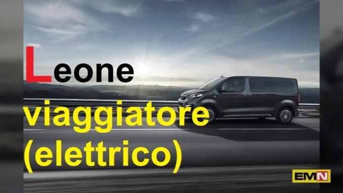 Electric Motor News 22 2020