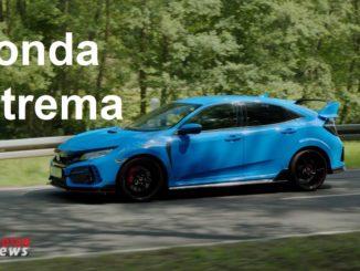 Motor News TV 24 2020