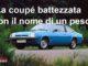 Motor News TV puntata 23 2020