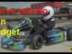 Electric Motor News TV 24 2020