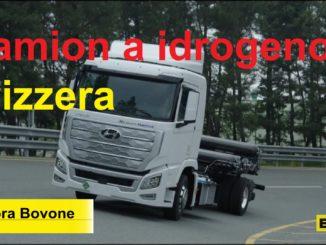 Electric Motor News TV puntata 23 2020