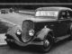 Peugeot 210 anni di storia