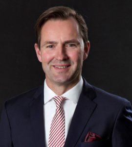 Thomas Schäfer nominato nuovo CEO di Škoda Auto