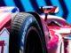 Michelin Berlin E-Prix Formula E