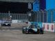 Formula E Gara 6 Berlino