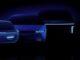 Hyundai crea il nuovo marchio Ioniq