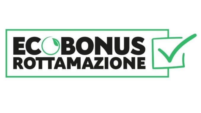 Citroen Ecobonus