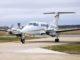 Carburante sostenibile per l'aviazione