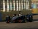 Da Costa e DS Techeetah fanno un altro passo verso il titolo in Formula E