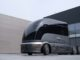 Hyundai al Future Mobility of the Year