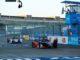 Formula E, Round 10. Berlino. Citazioni dopo la gara