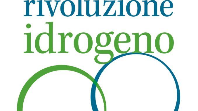 Rivoluzione idrogeno Marco Alverà