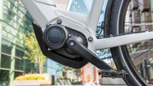 Nuovo motore e batterie da Yamaha per la gamma e-bike 2021