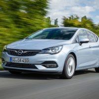 03-Opel-Astra-508649