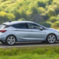04-Opel-Astra-508652