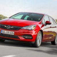 05-Opel-Astra-508654