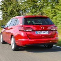 06-Opel-Astra-508655