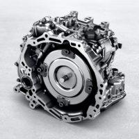 08-Opel-Astra-Getriebe-511578