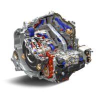 09-Opel-Astra-Getriebe-511579