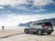 100mila SUV Peugeot 3008 e 5008
