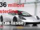 Motor News in TV, puntata 25 del 2020