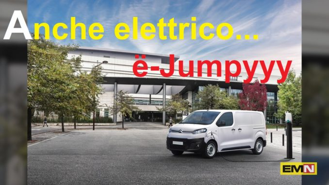 Le novità Citroën di luglio e agosto
