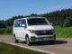 ABT e-Transporter 6.1