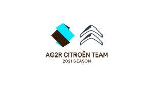 AG2R Citroen