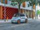 Ami -100% ëlectric con Citroën alla Milano Design Week