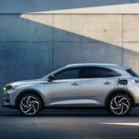 DS 7 CROSSBACK E-TENSE_1_3