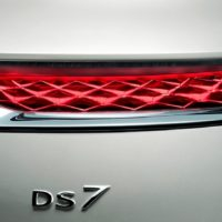 DS 7 CROSSBACK E-TENSE_3_5