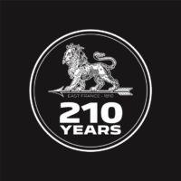 2020-05-26-Logo-210ans
