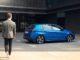 gamma auto Peugeot rispettosa della normativa Euro 6D