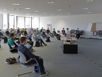 corso formazione Opel