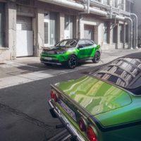 Opel-Manta-Opel-Mokka-e-513139