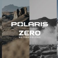 Polaris-+-Zero-Instagram