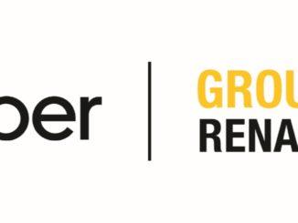 Alleanza Uber e Renault-Nissan