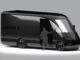 Bollinger Motors Deliver-E