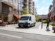 Nuovo Citroën ë-Jumper - 100% ëlectric
