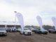 La gamma elettrificata di Groupe PSA Italia al Fleet Motor Day