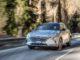 Hyundai alla SHIFT Mobility Convention