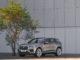 La nuova Jaguar F-Pace è diventata plug-in ibrida