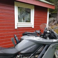 miriam_orlandi_electric_motor_news_01